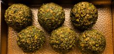 Get ready to make the simplest healthy snack in history! These raw vegan, 2-ingredient pistachio energy balls are tasty and filling! Raw Vegan Recipes, Energy Balls, 2 Ingredients, Pistachio, Healthy Snacks, Tasty, Herbs, Simple, History