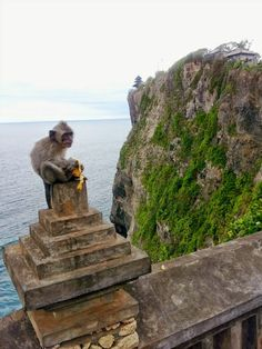 Uluvatu, Bali