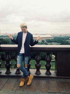 BTS | RAP MONSTER | NAMJOON | PERF
