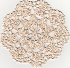 Hand made lace from Koniaków in Poland Crochet Lace, Poland, Embroidery, Knitting, Floral, Handmade, Needlepoint, Hand Made, Tricot