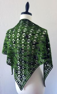Crunch Stitch Washcloth – Crochet Ever After