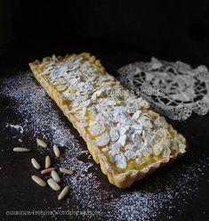 torta-della-nonna-2-cuisine-a-4-mains