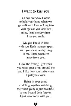 Soulmate Love Quotes, True Love Quotes, Romantic Love Quotes, Romantic Poems For Him, You Mean The World To Me, Just For You, I Want You, Love Poems For Him, Deep Quotes About Love