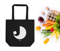 Have you joined the ethical movement and are using tote bags instead of plastic? We also have now eco tote bags. Cotton Tote Bags, Reusable Tote Bags, Goodies, Plastic, Products, Sweet Like Candy, Gummi Candy, Gadget, Sweets