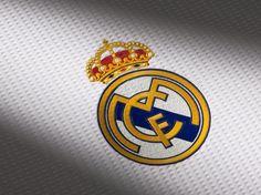 El Real Madrid se promocionará en las redes sociales de sus futbolistas