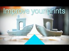 45 Best 3D Printers images in 2019 | 3d printing business