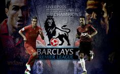 manchester united vs liverpool wallpaper