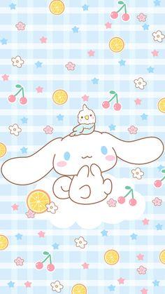 永远可爱,永远被疼爱。 Love Wallpaper, Sanrio Wallpaper, Pastel Wallpaper, Hello Kitty Wallpaper, Kawaii Wallpaper, Kawaii Doodles, Cute Wallpapers, Cute Wallpaper Backgrounds, Iphone Wallpapers