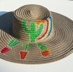 Mexico Mexico, Hats, Fashion, Moda, Hat, Fashion Styles, Fashion Illustrations, Hipster Hat, Mexico City