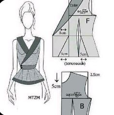 Image may contain: drawing Sewing Hacks, Sewing Projects, Sewing Tips, Sewing Collars, Tweed Run, Vintage Trends, Vogue Fashion, Female Fashion, Pattern Drafting