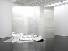 Banks Violette Untitled - 2007–08