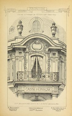 many more on site: 1915 - Vol. 8 - Materials & documents of architecture and sculpture : A reissue of Matériaux et documents d'architecture et de sculpture, Paris, 1872-1914