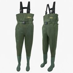 River Waders Michigan Colors, Pocket Hand Warmers, Hunting Stores, Body Size, Fishing Equipment, Suspenders, Snug Fit, Perfect Fit