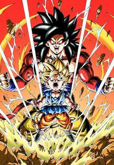 Online shopping for DBZ Iphone Case with free worldwide shipping Goku Evolution, Dragonball Art, Dragonball Wallpaper, Madara Susanoo, Dragon Ball Image, Art Anime, Animes Wallpapers, Cartoon, Comics