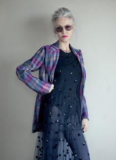 1000 images about fashion for women over 60 older models