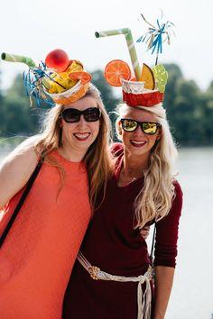 Die 1107 Besten Bilder Von Carneval In 2019 Costume Ideas