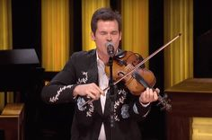 """During their spirited Opry performance, Old Crow Medicine Show brought some bouncy bluegrass to their lively tune """"My Bones Gonna Rise Again. Old Crow Medicine Show, Country Music, Bring It On, Watch, Clock, Bracelet Watch, Clocks, Country"""