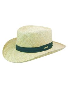 Stetson Muldoon  Need a good hat for a day outdoors listening to a great concert