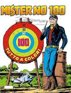 Fumetti Bonelli Editore Big Country, Cartoon Drawings, Captain America, Comic Books, Superhero, Comics, Illustration, Poster, Fictional Characters