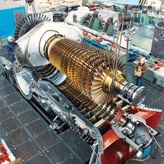constructionreviewonline.com wp-content uploads 2014 11 SGT6-2000E-gas-turbine.jpg