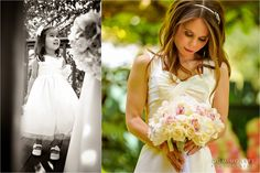 #Bridal pictures by #DominoArts #Photography (www.DominoArts.com) at @Sundy House