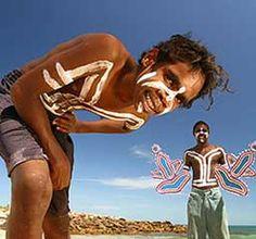 Google Image Result for http://www.australianvisitor.co.uk/aboriginal.jpg