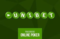 Unibet Plans to Apply for a Online Poker License with New Romanian Gaming Regime | PokerNews