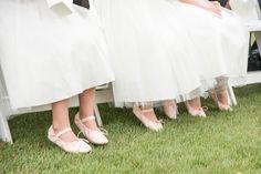 #WeAreFreebird #plymouthccweddings #balletslippers #wedding Plymouth, Tulle, Ballet Skirt, Club, Weddings, Country, Fashion, Moda, Tutu