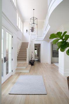 46 elegant house interior design to transform your house 31 Home Interior Design, House Design, House Plans, House Interior, House, House Goals, Home, Interior Design Living Room, House Inspo
