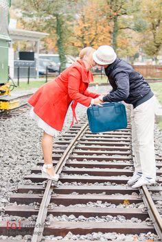 Love Date, Engagement, Losbichler Hochzeitsfotografie, Dampfer, Chiemsee, Save the date