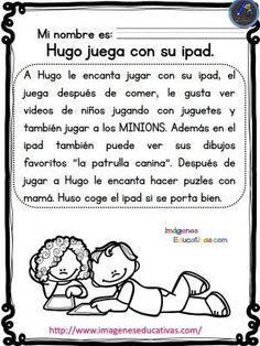 http://www.imageneseducativas.com/lecturas-comprensivas-primaria-primer-grado-las-aventuras-noa-hugo-ii/