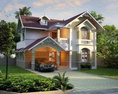 Now Book Fabulous Godrej golf links villas price in Greater Noida  with good provider​### +91-9810954654 Visit us: http://www.godrejgolflinksgrn.com/