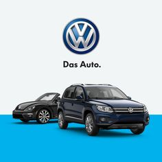 Find your new German-Engineered VW today. Customize your own VW model, engine, colors, and features - all based on your budget. Come see what's new.