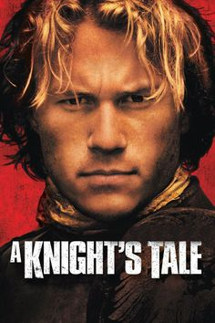 click image to watch A Knight's Tale (2001)