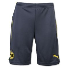Borussia Dortmund Training Short