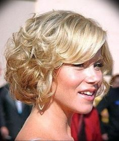 Very Short Hairstyles for Young Women