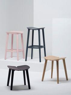 steelwood stool - Google Search | Crowbar | Pinterest | Stools and Bar stool & steelwood stool - Google Search | Crowbar | Pinterest | Stools and ... islam-shia.org