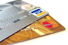Are gold or platinum rewards credit card always better? - http://www.rewardscreditcards.org/gold-or-platinum/