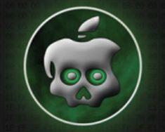 Download Immortal Tweak without Jailbreak: AppSync Alternative for iOS 11/11.2