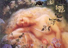 Astrologie intuitive : La rétrogradation de Vénus est certainement l'un des transits astrologiques les plus importants. La raison en est que la