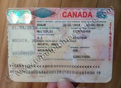 Date, United States Passport, Canadian Passport, Diploma Online, Visa Canada, Passport Online, Certificates Online, Online Checks, Birth Certificate