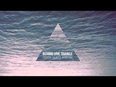 Bizarre Love Triangle Frente Download 24