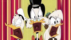 Randy Cunningham Ninja Total, Disney Ducktales, Duck Tales, Daisy Duck, Disney Fan Art, Greatest Adventure, Chalk Art, Art Pictures, Donald Duck