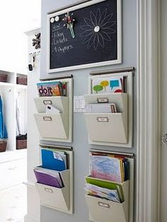 office or mudroom,  Go To www.likegossip.com to get more Gossip News!