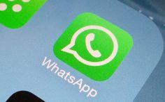 La integración de las Videollamadas en WhatsApp ya es una realidad, al menos en la versión beta de la aplicación. Muy pronto para todos en Google Play.