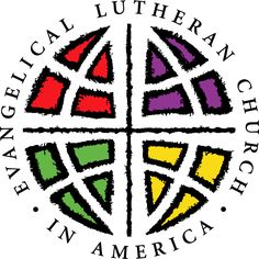 Arne Administrative Leadership #Scholarship #women #faith~ Another Scholarship site to consider for more money opportunities @Scholarships360.A rare posting for us...but an opportunity to inspire you know there is scholarship money out there beyond a BA/BS  This one for women who are members of the Lutheran Church  Amount: $1,000 Deadline: February 15, 2015 ~ See Details
