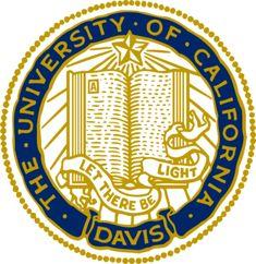 UC Davis Study Finds Some Northern California Medical Marijuana Tainted with Fungi Mold