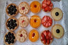 tartelette aux fruits  http://nodal-album-858.appspot.com/
