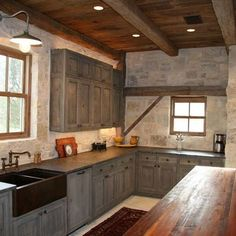 Phoenix Rustic Design, Pictures, Remodel, Decor and Ideas - page 4