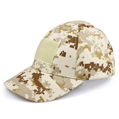 c810e7e3d38 Tacvasen Airsoft Tactical Baseball Cap Men S Hat With Adjustable Head  Baseball
